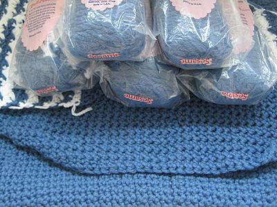 hillestad textile sale
