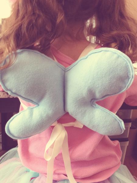 abby cadabby fairy wings