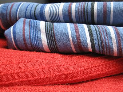 amanda soule mama handmade home beach blanket to go