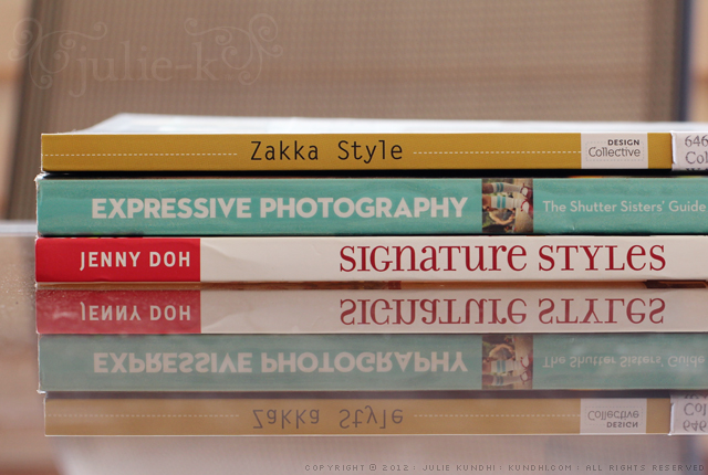 signature styles jenny doh shutter sisters guide to shooting zakka style