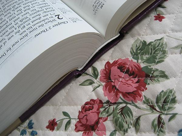 zipper book cover