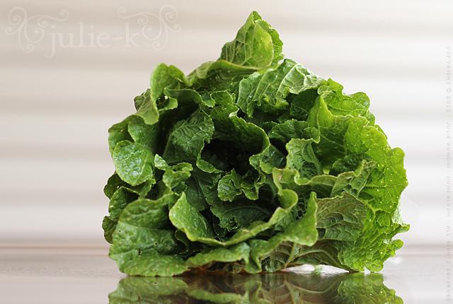 csa cabbage