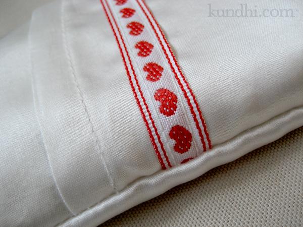 silky eye pillow amanda soule handmade home