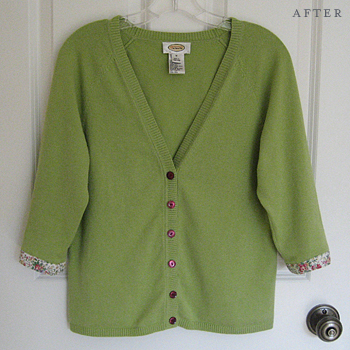 http://www.kundhi.com/blog/kundhi_images/greensweater-after.jpg
