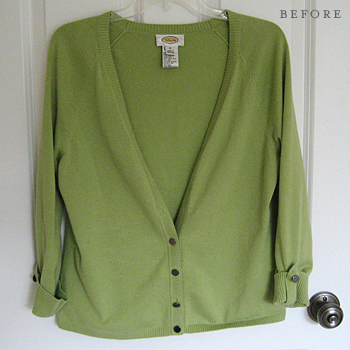 http://www.kundhi.com/blog/kundhi_images/greensweater-before.jpg