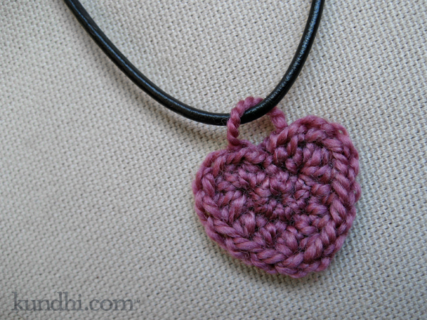 tiffanys inspired heart necklace