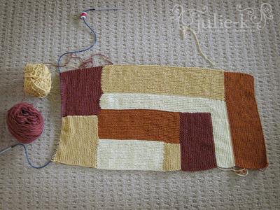 bk blanket