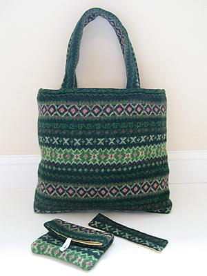 cathy bag