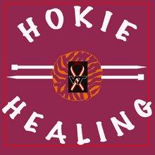 hokie healing