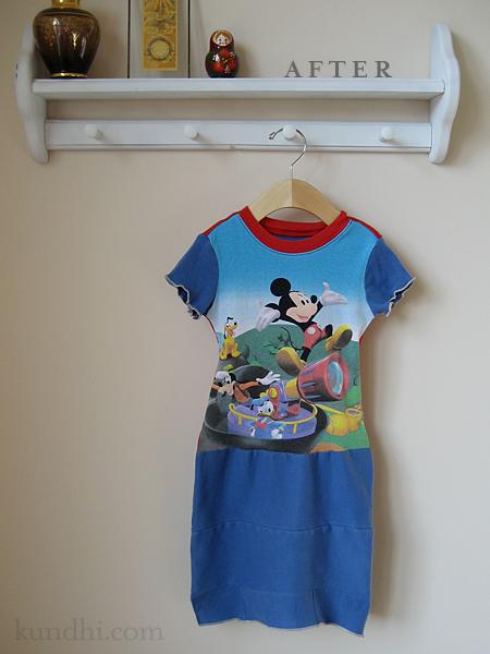 pajamas night shirt