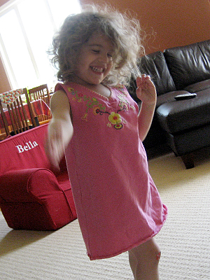 t shirt toddler dress