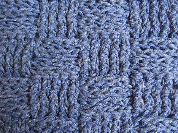 CROCHET STITCHES PATTERNS - FREE PATTERNS
